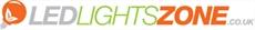LED Lights Zone