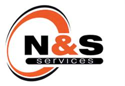 N and S Services