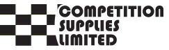 Competition Supplies Ltd