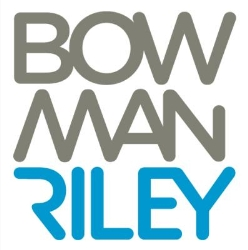 Bowman Riley, Architects, Building Consultants, Interiors