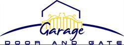 Garage Door and Gate Ltd