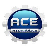 Ace Hydraulics Ltd