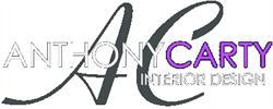 Anthony Carty Design Ltd