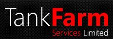 Tank Farm Services Limited