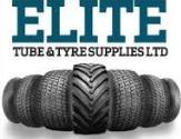 Elite Tube & Tyre Supplies Ltd