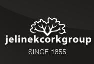 JCG Jelinek Cork Group