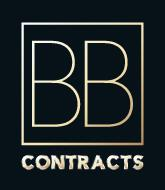 Bb Contracts
