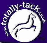 Totally Tack Limited