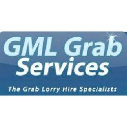 GML Grab Lorry Hire Excavations Services & Groundworks