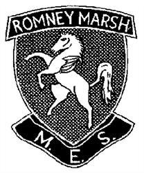 Romney Marsh Model Engineering Society