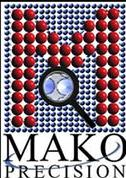MAKO PRECISION ENGINEERING (HOLDINGS) LIMITED