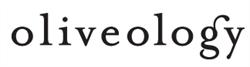 Oliveology Ltd