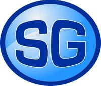 Southgate Garage Ltd