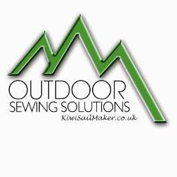OUTDOOR SEWING SOLUTIONS (OSS)