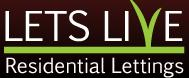 Lets Live Residential Lettings