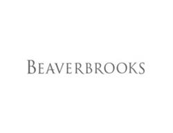 Beaverbrooks Accessories