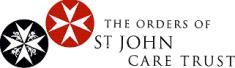 OSJCT The Orders of St John Care Trust Elder Care
