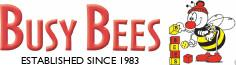 Busy Bees at Dartmouth Circus