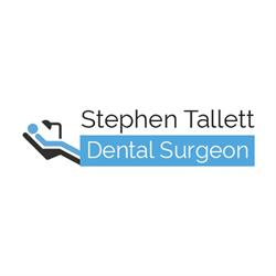 Stephen Tallett Dental Surgeon