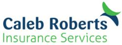 Caleb Roberts Financial Management