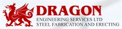 Dragon Engineering Services Limited