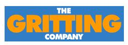 The Gritting Company Ltd