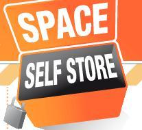 Space Self Store