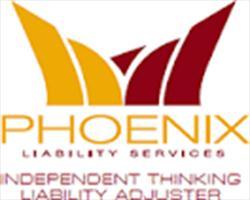 Phoenix Liability MOLD