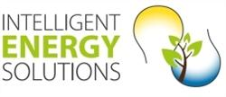 intelligent energy solutions