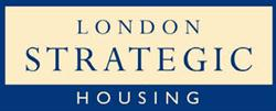 London Strategic Housing LONDON