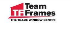 Team Frames