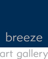 breeze furnishing