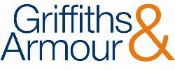 Griffiths & Armour insurance