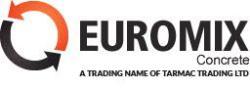 Euromix construction