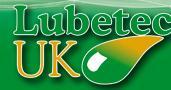 Lubetec UK