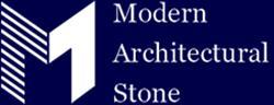 Modern art Stone Ltd