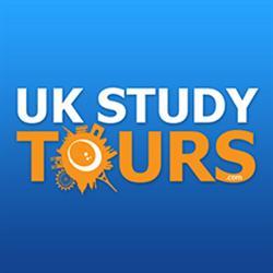 UKstudy Tours