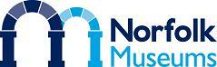 Norfolk Museums Service