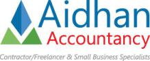 Aidhan Financial