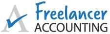 Freelancer Accounting