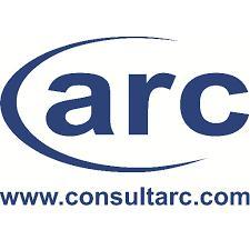 Abbott Risk Consulting consultancy