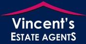 Vincent's Estate Agents