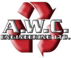 Awc Engineering Ltd.