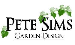 Pete Sims Garden Design