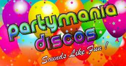 Party Mania Discos