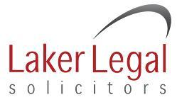 Laker Legal Solicitors