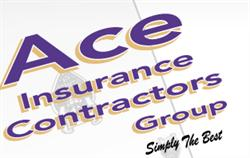 Ace Insurance Contractors Group