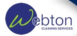 Webton Cleaning Services Ltd