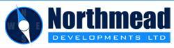 Northmead Developments Ltd