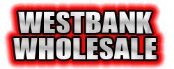 Westbank Wholesale